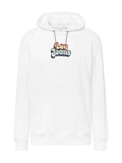 Lee® Sweatshirt (1-tlg)
