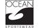 Ocean Sportswear