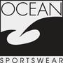 ocean-sportswear