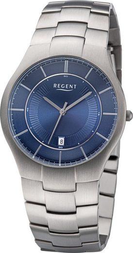 Regent Titanuhr »11090357 - 1899.90.94«