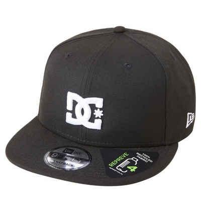 DC Shoes Snapback Cap »Empire Fielder«