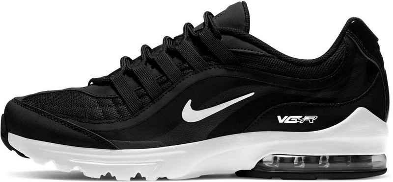 Nike Sportswear »AIR MAX VG-R« Sneaker