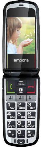 Emporia COMFORT Handy (61 cm/24 Zoll 2 MP Kame...