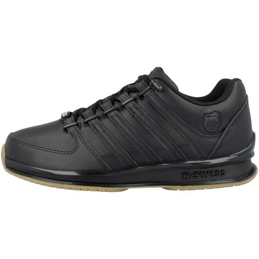 K-Swiss »Rinzler Herren« Sneaker