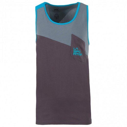 La Sportiva T-Shirt »Dude Tank Men (Tanktop) - La Sportiva«
