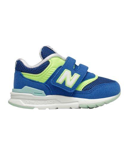 New Balance »997 Kids (IZ)« Sneaker