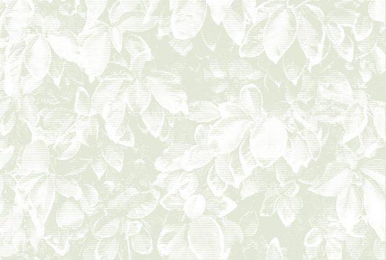 ARCHITECTS PAPER Fototapete »Atelier 47 Light Leaves 2«, Blumen