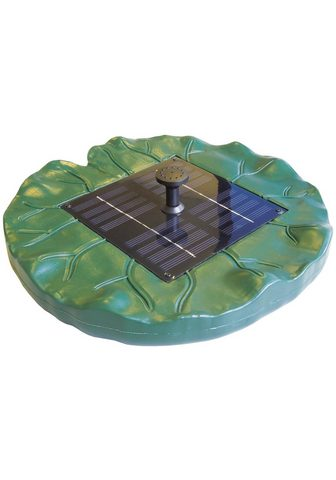 Heissner Solarpumpe »SPF150-00« 150 l/h