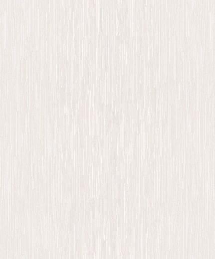 Marburg Vliestapete »grau«, Strukturmuster, restlos abziehbar
