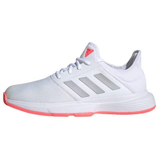 adidas Performance »GameCourt Schuh« Fitnessschuh