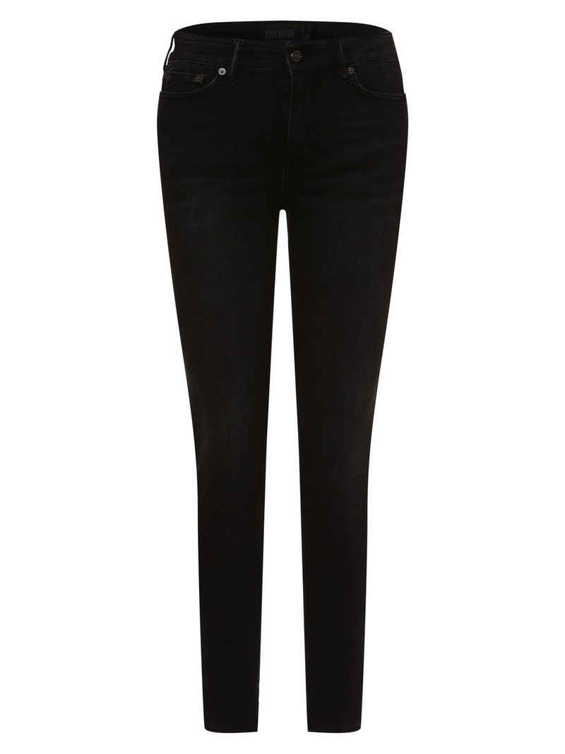 Drykorn Skinny-fit-Jeans »Need«