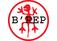 B'Rep