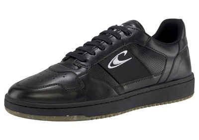 O'Neill »MISSION ATLANTIC MEN LOW« Sneaker