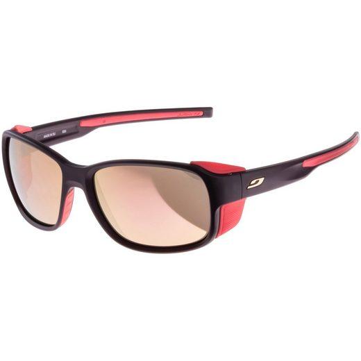 Julbo Sportbrille »MONTEROSA 2«