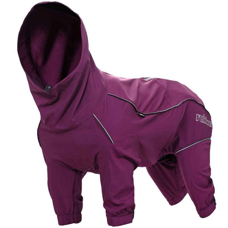 Rukka®Pets Hundeoverall »Rukka® PROTECT Hunde Overall«, Wasserdicht