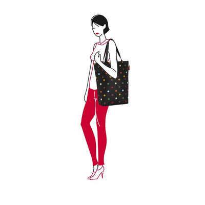 REISENTHEL® Schultertasche »Einkaufstasche cityshopper 2«, Schultertasche