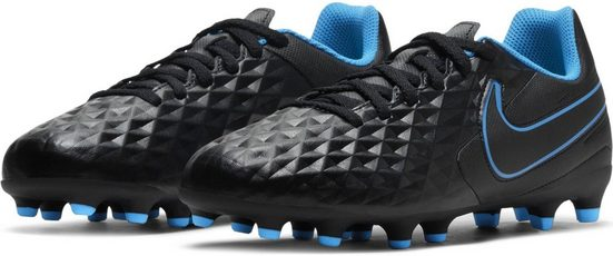 Nike »JR. TIEMPO LEGEND 8 CLUB MG« Fußballschuh
