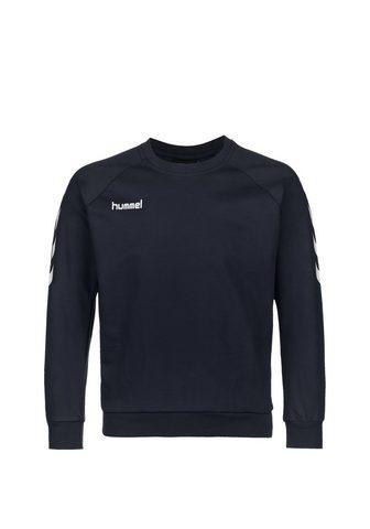 hummel Sportinio stiliaus megztinis »Hmlgo Co...