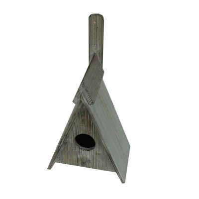 HTI-Line Vogelhaus »Vogelhäuschen Juna«