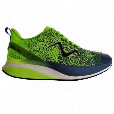 MBT »Huracan W Sportschuhe Damen« Sneaker