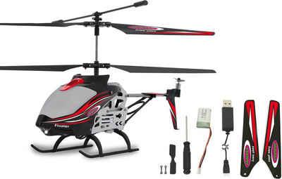 Jamara RC-Helikopter »RC Floater Altitude 2,4 GHz 3,5 Kanal«
