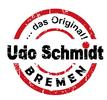 Udo Schmidt Bremen...das Original