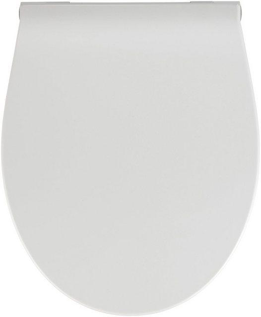 WCs und Zubehör - WENKO WC Sitz »LED«, mit LED Nachtlicht  - Onlineshop OTTO