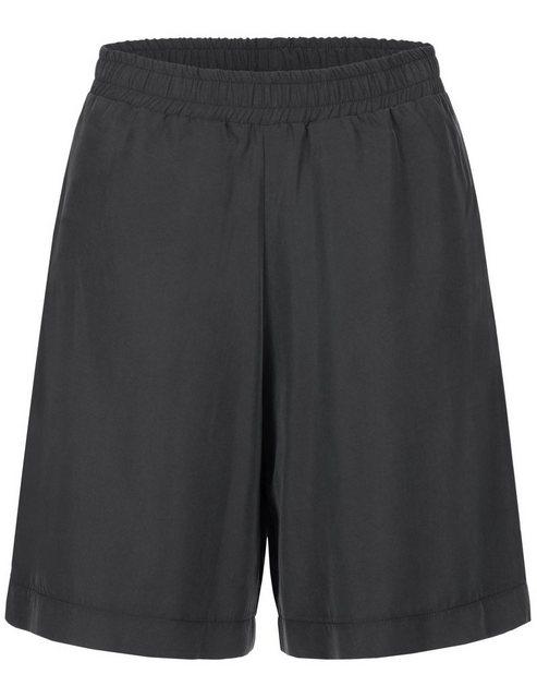 Hosen - Cotton Candy Shorts »SELINA« in sportlichem Design ›  - Onlineshop OTTO