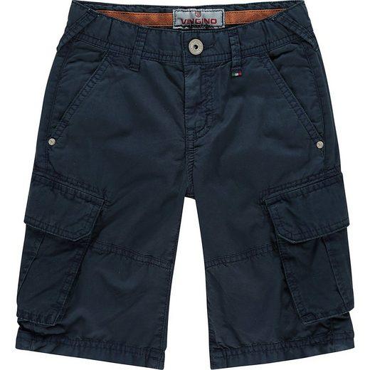 Vingino Shorts »Cargoshorts RAFINHO für Jungen«