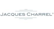 Jacques Charrel