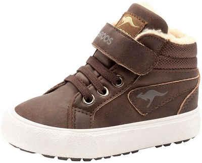 KangaROOS »Kavu III« Sneaker