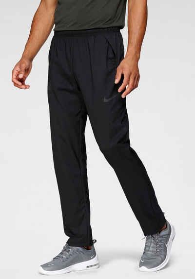 Nike Trainingshose »Dry Pant Team Woven Men's Woven Training Pants«