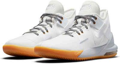 Nike »AIR MAX IMPACT 2« Basketballschuh