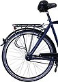 HAWK Bikes Cityrad »Gent Deluxe«, 7 Gang Shimano, Nabenschaltung, Bild 2