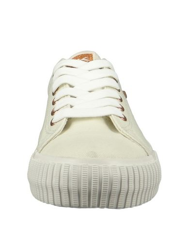 British Knights »B41-3725-15 Master Lo Off White Rose Gold« Sneaker