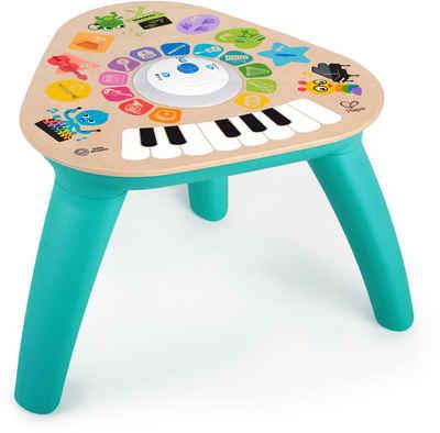 Baby Einstein Spielzeug-Musikinstrument »Magischer Touch Spieltisch«, mit Soundfunktion