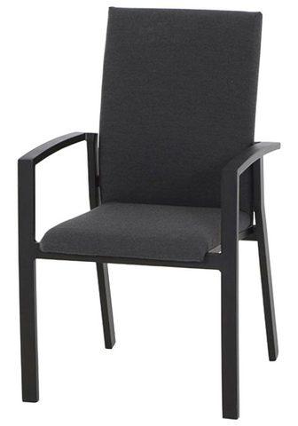 Siena Garden Viena ant kito sustatomos kėdės »Sonis...