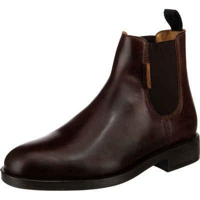 Gant »Brockwill Chelsea Boots« Chelseaboots