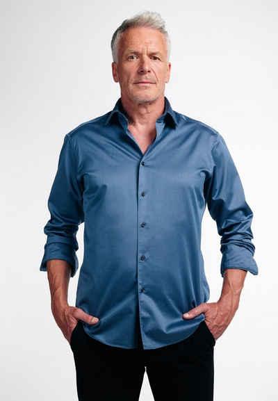 Eterna Businesshemd »COMFORT FIT« Langarmhemd