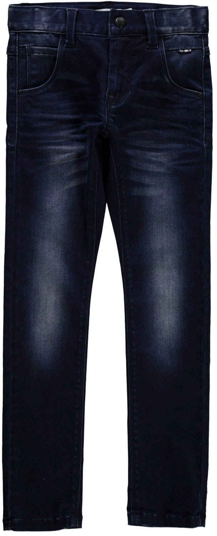Name It Stretch-Jeans »NITCLASSIC DARK XSLXSL D«