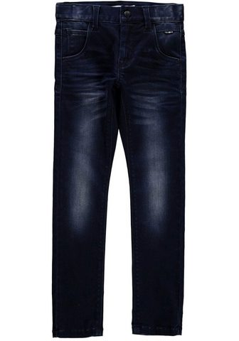 Name It Stretch-Jeans »NITCLASSIC DARK XSLXSL ...