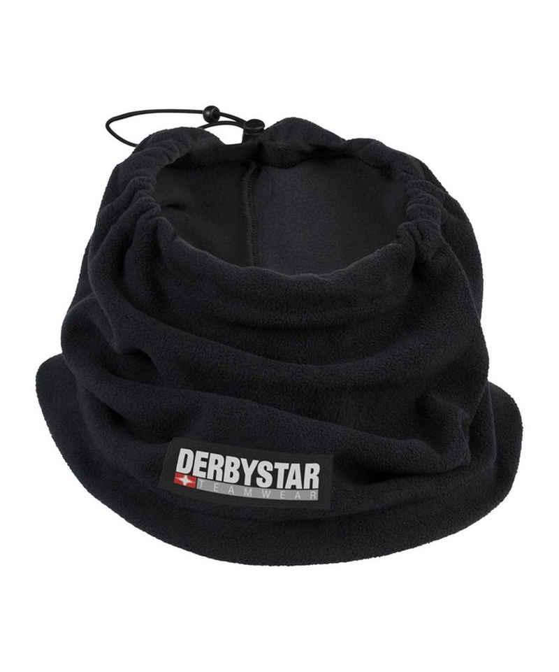 Derbystar Beanie »Neckwarmer«