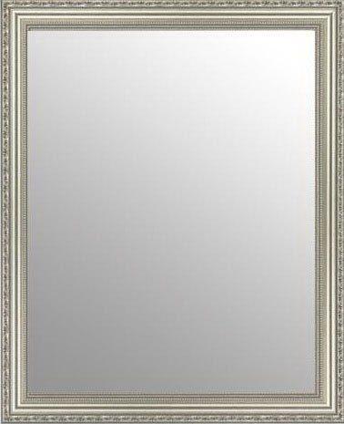 Lenfra Wandspiegel »Andrea« (1-St)