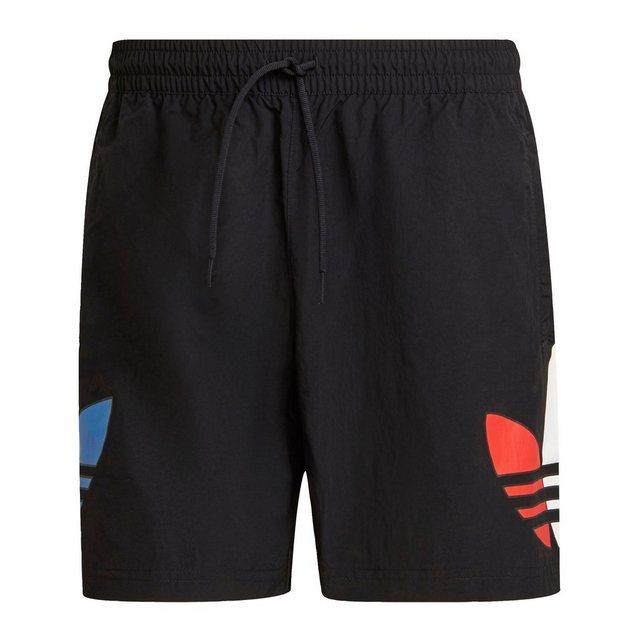 adidas Originals Badeshorts »Adicolor Badeshorts«