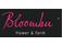 Bloombux