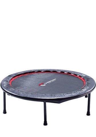 Christopeit Sport ® Fitnesstrampolin »Trampolin T 300«