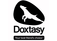 doxtasy