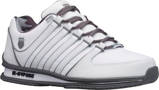 K-Swiss »Rinzler« Sneaker