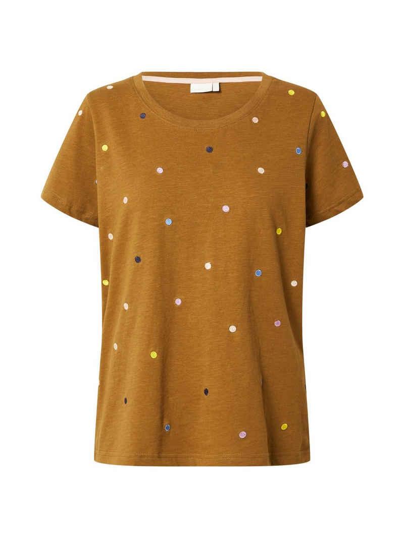 nümph T-Shirt »CRUZ« (1-tlg)