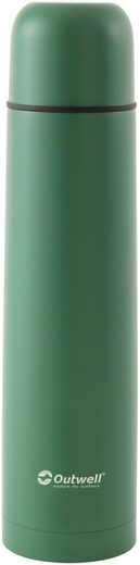 Outwell Trinkflasche »Wilbur Vacuum Flask L«
